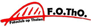 FoTho Fotoclub op Tholen